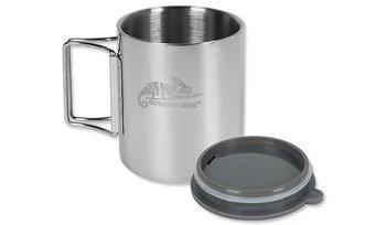 Kubek Thermo Cup - 250 ml - Helikon-Tex