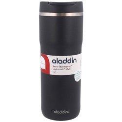 Kubek termiczny Aladdin Java Leak-Lock 0.47L Czarny