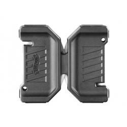 Ostrzałka Walther CKS ceramiczna kompaktowa
