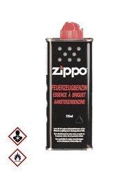 Płyn do zapalniczek Zippo 125 ml