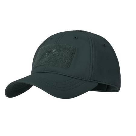 Czapka Tactical Winter Cap - Jungle Green - Helikon-Tex