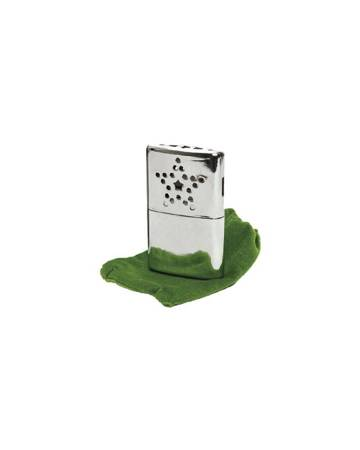Grzałka katalityczna - Standard - Mil-Tec