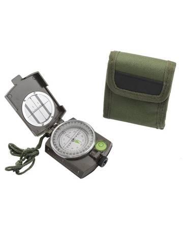 Kompas Pryzmatyczny - ARMY - Mil-Tec