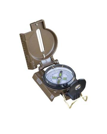 Kompas Ranger US OD - Mil-Tec