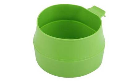 Kubek składany Fold-A-Cup Big - 600 ml - Apple - 1225