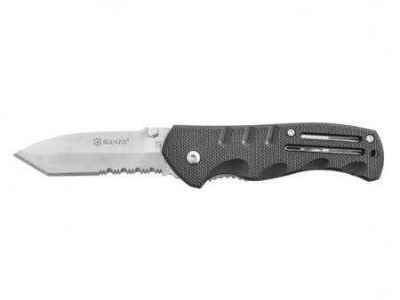 Nóż składany Ganzo Firebird F613