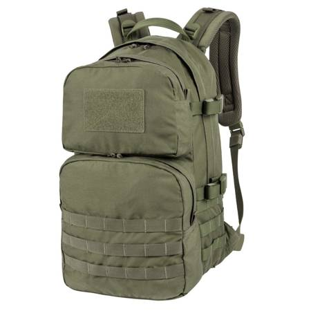 Plecak Ratel Mk2 - 25 L - Oliwka Zielona - Helikon-Tex