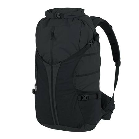 Plecak Summit - 40 L - Czarny - Helikon-Tex