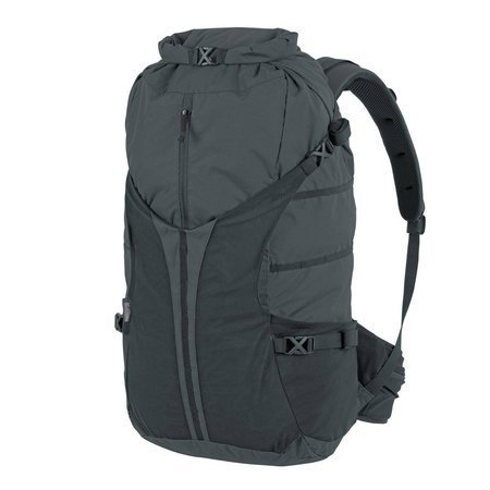 Plecak Summit - 40 L - Shadow Grey - Helikon-Tex
