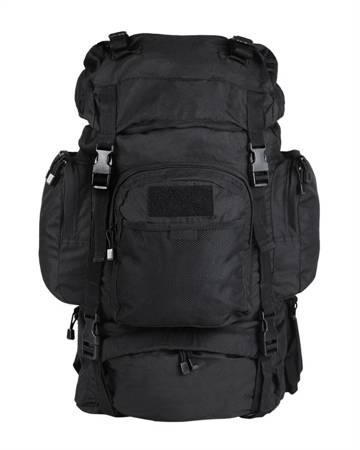 Plecak turystyczny Commando 55l - Mil-Tec